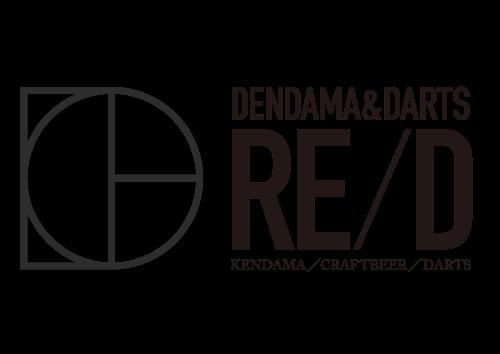 Dendama&Darts REID