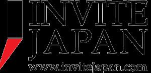 Invite Japan