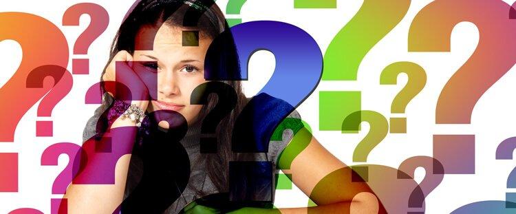 謎解き問題 第18問